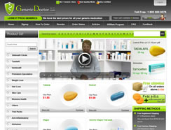 Best Online Pharmacies